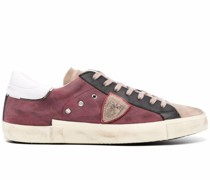 PRSX Sneakers