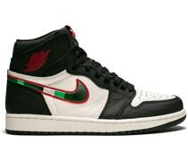 '1 High OG' Sneakers