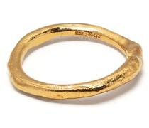 zirkulärer Ring