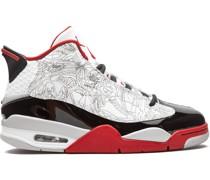 Air  Dub Zero Sneakers
