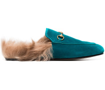 'Princetown' Loafer