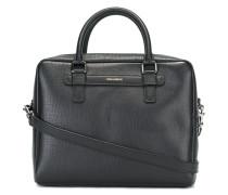 'Mediterraneo' laptop bag