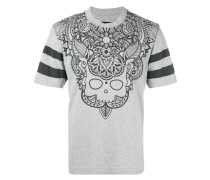 'College Tattoo' TShirt