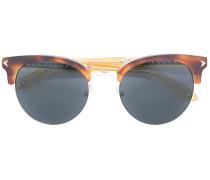 'Havana' Sonnenbrille