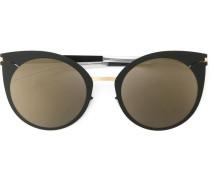 'Giuletta' Sonnenbrille