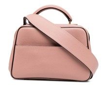 'Serie' Handtasche