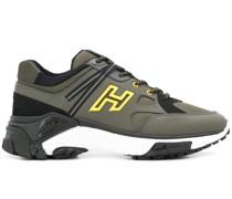 'Urban Trek' Sneakers