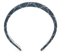 Haarband aus GG Supreme