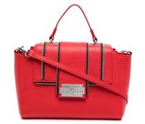 Whaltam Handtasche
