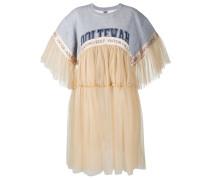 'Ballerina Doll' T-Shirt