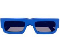 'Lowrider' Sonnenbrille