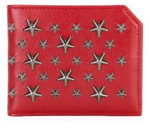 Albany wallet