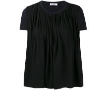 Ausgestelltes T-Shirt - women
