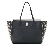 'Better Tomorrow' Shopper - women
