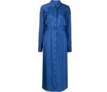 'La Robe Valmy' Kleid