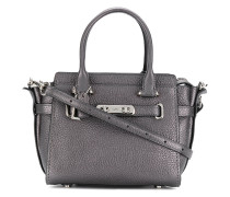 Swagger 21 tote bag