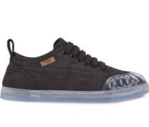'Promenade' Sneakers