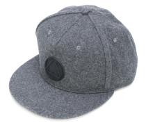 glyph icon baseball cap