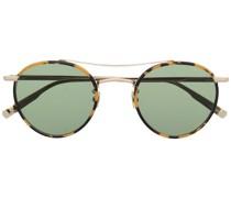 x Rimowa Sonnenbrille
