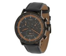 'Waterbury Classic' Armbanduhr, 40mm