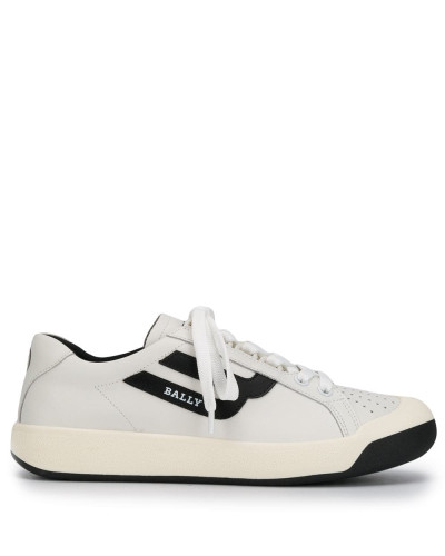 'New Competition' Sneakers