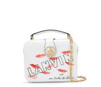 'Bento Box' Handtasche