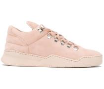 'Mountain Cut' Sneakers - women