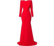Alex gown