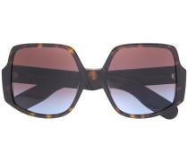 'Insideout' Sonnenbrille