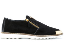 Cooper loafers
