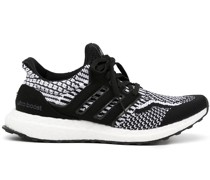Ultraboost 50 DNA Sneakers