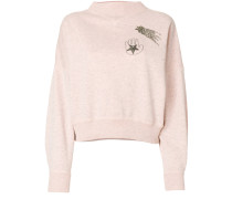 Odilon sweatshirt
