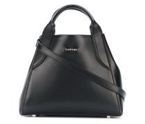 mini Cabas bag