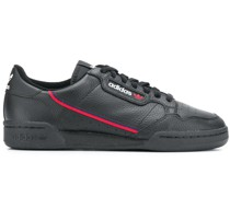 'Continental 80' Sneakers