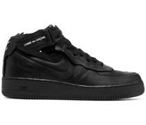 x Nike 'Air Force 1' Sneakers