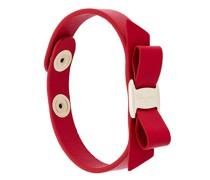 'Vara' Armband mit Schleifen-Detail