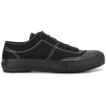 'Charlie' Sneakers