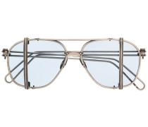 x Boris Bidjan Saberi Sonnenbrille