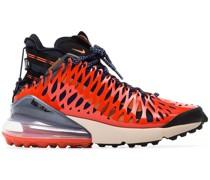 'ISPA Air Max 270' Sneakers