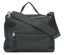 'Soft' tote bag