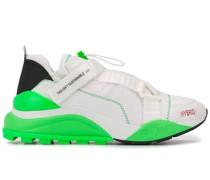 'XP_2 Arness' Sneakers