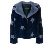Rosa Star jacket