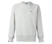 X Beams Sweatshirt