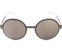 'Scarlett' Sonnenbrille