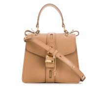 Kleine 'Aby Day' Handtasche