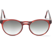 'Nada' Sonnenbrille