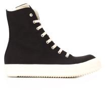 'Vegan' High-Top-Sneakers