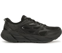Clifton L Sneakers