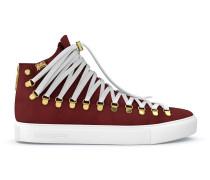 Redchurch sneakers