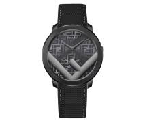 'Run Away' Armbanduhr